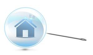 Kinnisvara müügi nõustamine