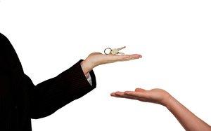 Kinnisvara müügikorraldus