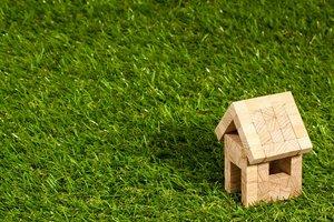 Ehitiste seadustamine